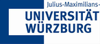 [Translate to English:] Logo Uni Würzburg